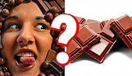 Тест: По вашим шоколадным предпочтениям угадаем, что у вас творится на личном фронте