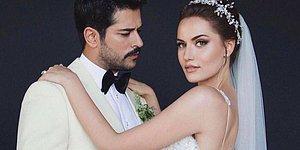 Брат, сват, кум: Родственники среди турецких актеров