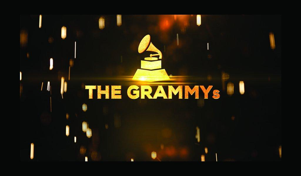 61st Annual Grammy Awards Nominees And Winners: 61st Grammy Awards: Here Are All Details And Nominees Of