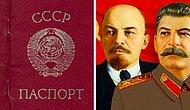 Тест: Если вы жили в СССР, то точно должны узнать известных личностей того времени по фактам о них