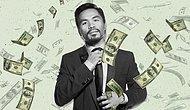 Тест: Расскажите нам о своих офисных привычках, а мы определим, какой зарплаты вы заслуживаете на самом деле