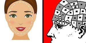 Тест, который составит ваш психологический портрет и выявит доминантную черту за 15 вопросов