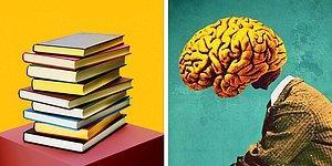 Тест на интеллект: Сможете ответить хотя бы на 5/7 вопросов или у вас не хватит ума?
