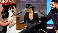 61st Grammy Awards: Here Are The Epic Moments Everyone Talking About!