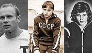 Жестокая судьба: Советские спортсмены, жизни и карьеры которых пошли под откос