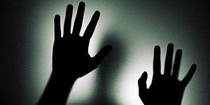 Тест в картинках расскажет, чего вы тайно боитесь больше всего на свете