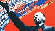 Тест: Раскройте в себе знатока СССР, угадав советских деятелей по описанию