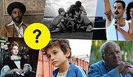 91st Academy Awards: Vote For Your Own 2019 Oscar Predictions!