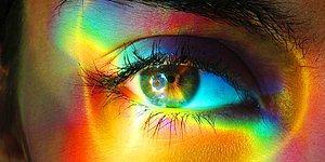 Тест: Сможем ли мы угадать цвет ваших глаз всего за 7 вопросов?