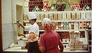 Тест о моментах жизни в СССР, который под силу лишь тем, кто там родился