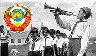 Тест по истории СССР 1920-х годов, который должно быть стыдно завалить тем, кто жили в Союзе