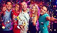 Тест: Спланируйте вечеринку и узнайте о себе много нового