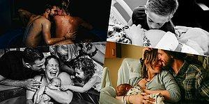 Get Your Tissues Ready! 19 Award-Winning Birth Photos Will Both Make You Cry So Hard and Smile Genuinely