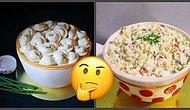 Тазик с Оливье или кастрюля с пельменями? Кондитер из Питера готовит такие торты, что с первого взгляда и не поймешь, что это