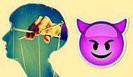 «Ой, да не надумывай!»: 10 фраз, по которым можно вычислить манипулятора
