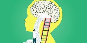 Тест: Если вы сможете ответить на 12/14, то у вас не голова, а энциклопедия знаний