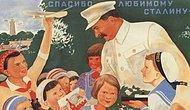 Даздраперма и Кукуцаполь: Тест по самым странным именам из СССР