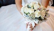Тест: Создав платье своей мечты, вы узнаете, за кого выйдете замуж