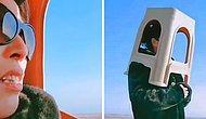 Новый флешмоб от TikTok: Берем сидушку от унитаза, выбираем фон и снимаем видео, словно мы в самолете