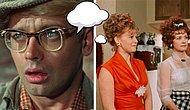 Тест: Сколько легендарных советских фильмов вы сможете угадать по одной крылатой фразе?