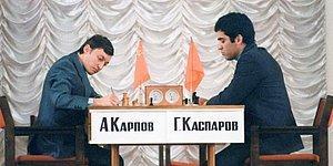 Тест: знаете ли вы жизнь в СССР как свои пять пальцев?