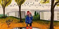 Тест: Только те, чье детство прошло в СССР, без труда ответят на 10 из 13 вопросов про советские игрушки :)