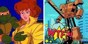 20 недетских кадров в мультфильмах, которые мы не замечали, будучи детьми