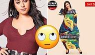 15 примеров идиотского фотошопа женского тела, от которых вы закатаете глаза