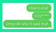 13 Drunk People Who Texted Their Parents In Absolutely The Worst Way!