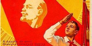 Тест: Только человек, живший в СССР и знающий его историю, сможет осилить все 12 вопросов