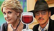 10 российских звезд, сумевших побороть алкогольную зависимость