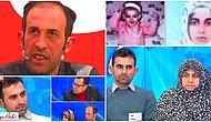 İddianame Kabul Edildi: Tüm Türkiye'yi Sarsan Palu Ailesi'nin Korkunç İfadeleri Ortaya Çıktı