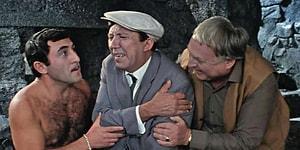 Тест по советским фильмам, который на 10/10 смогут пройти лишь истинные их любители (Часть 2)