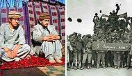 Ностальгические фото, посвящённые 30-летию со дня вывода советских войск из Афганистана