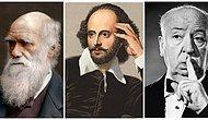 Тест: Если вы сможете узнать умнейших людей Земли по описаниям о них, то уровень вашей начитанности достиг стратосферы