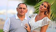 Жена главы Владикавказа, мать десятерых детей, раскрыла секрет своей молодости