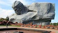 Тест: Докажите, что ваш адрес Советский Союз, назвав все города-герои СССР
