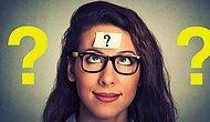 Тест: Если в этом тесте на общие знания вы наберете 10/13, то ваша любознательность равна бесконечности