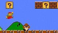 Тест: Выберите любимые соцсети, а мы предложим вам видеоигру детства, в которую стоит поиграть