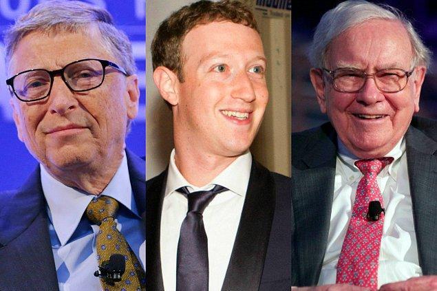 3. Sosyal medyayı az kullanmak.