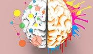 Тест: Какой у вас мозг: альфа или бета?