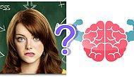 Тест: Вашей начитанности может позавидовать каждый, если сможете правильно ответить на все 13 вопросов