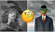 Тест: Если наберете 10 баллов, то вы настоящий знаток истории изобразительного искусства