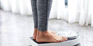 Тест: Позвольте нам угадать ваш вес за 10 вопросов