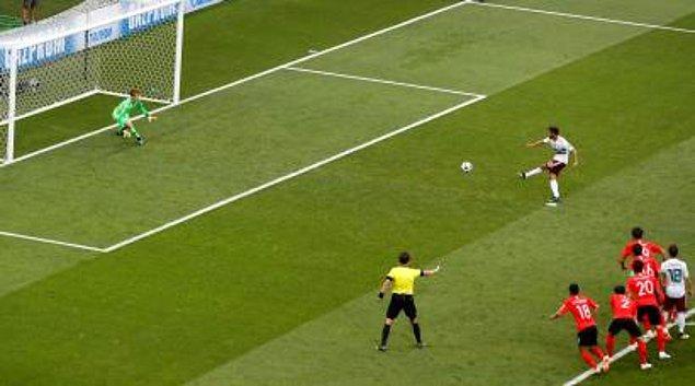 1891: Futbolda, penaltı atışı kuralı getirildi.