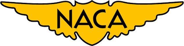 1915: İleride NASA adını alacak olan, NACA (National Advisory Committee for Aeronautics) kuruldu.