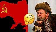 Тест на знание советской культуры: Попробуем отгадать, жили ли вы в СССР? Часть 3