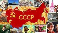 Тест про жизнь в СССР, который на 13/13 пройдут лишь те, кто жил в Советском Союзе