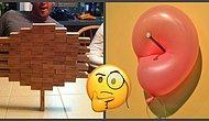 Глядя на эти фотографии, вы перестанете верить во все известные вам законы физики