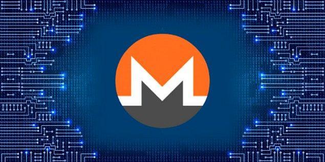 Satis Group isimli danışmanlık firması, günümüzden 2028 yılına kadar kripto paralarla ilgili projeksiyonlarda bulundu. Araştırmanın ilginç sonuçları var, örneğin özel bir kripto para olan Monero devasa kazançlar getirecek.